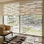 Diseño protección de ventanas modernas
